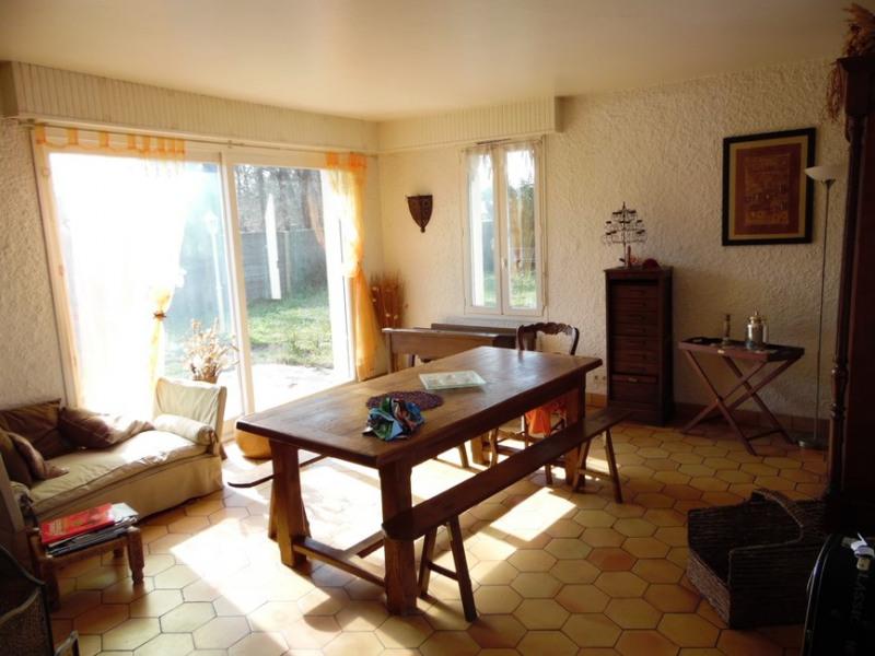 Vente maison / villa La tremblade 299500€ - Photo 7