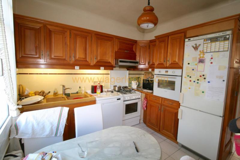 Viager maison / villa Carrières-sur-seine 445000€ - Photo 3
