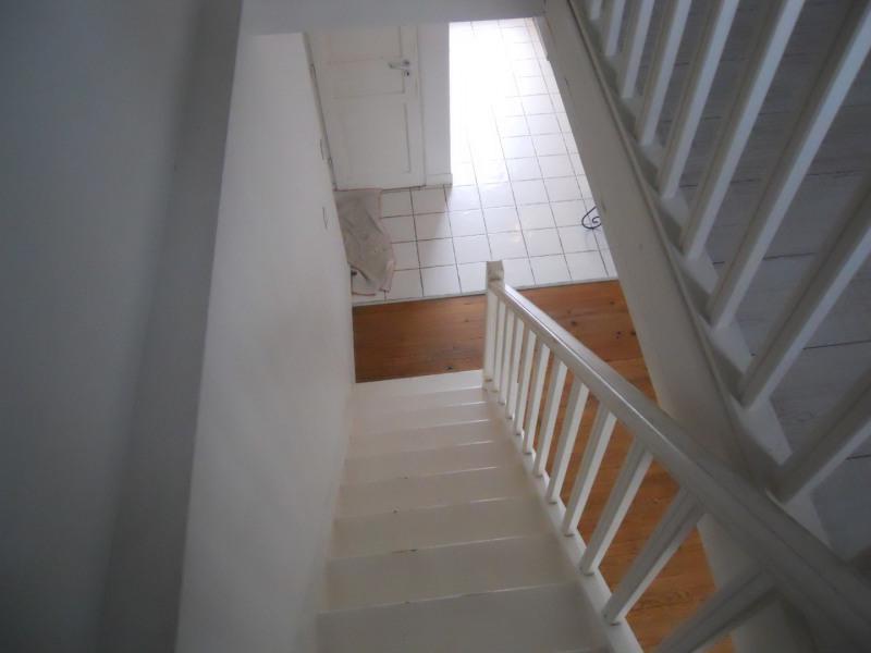Immobile residenziali di prestigio casa Anglet 590000€ - Fotografia 12