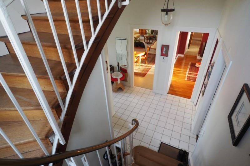 Vente maison / villa Dammarie les lys 495000€ - Photo 6