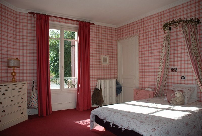Venta  casa Triel sur seine 830000€ - Fotografía 6