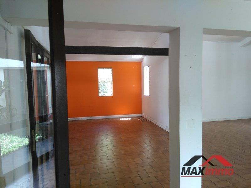Vente maison / villa Sainte clotilde 475000€ - Photo 3