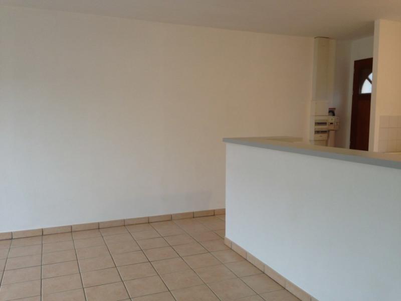 Location appartement Saint-montant 530€ CC - Photo 13