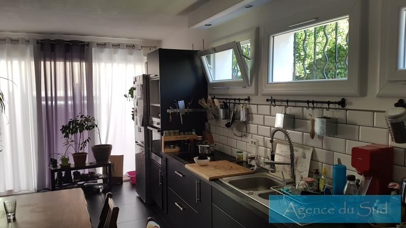 Vente maison / villa Aubagne 331 000€ - Photo 4