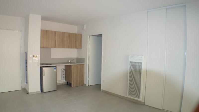 Verhuren  appartement Londe les maures 645€ CC - Foto 1