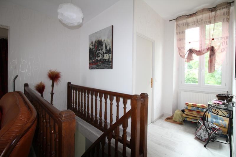 Vente maison / villa St genix sur guiers 272000€ - Photo 6