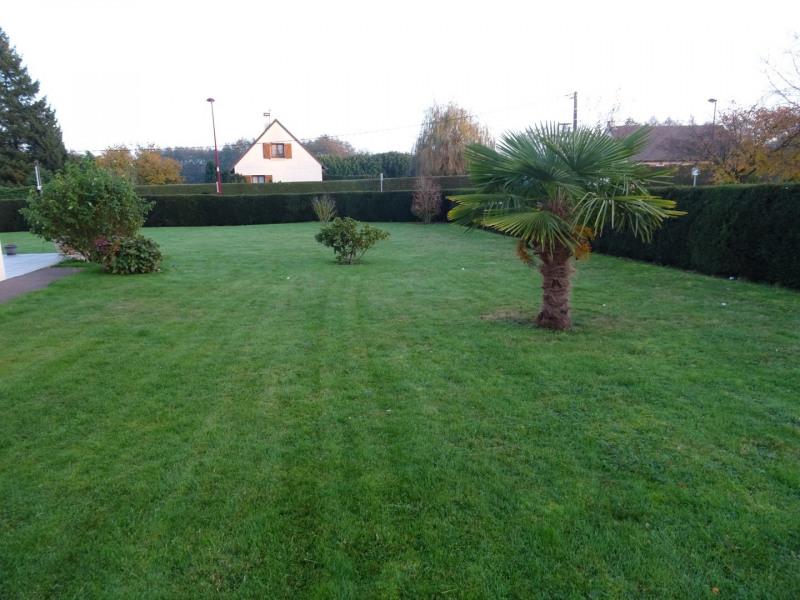 Sale house / villa Falaise 5 mns 234000€ - Picture 9