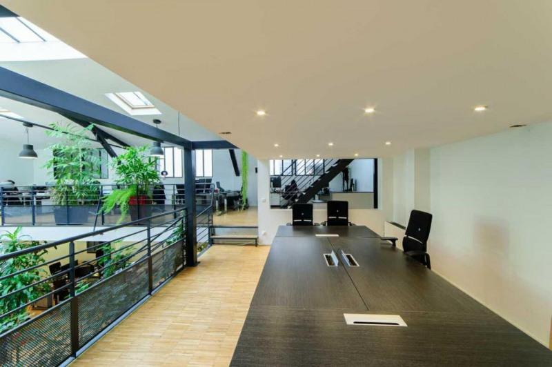 Sale office Paris 11ème 3999999€ - Picture 6