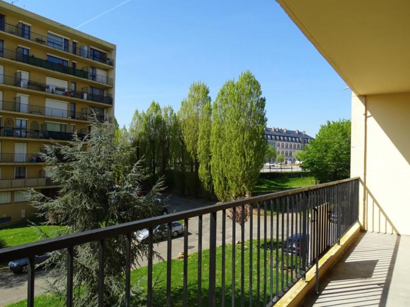 Vente appartement Chartres 89000€ - Photo 5