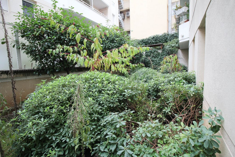 Sale apartment Nice 360 000€ - Picture 7