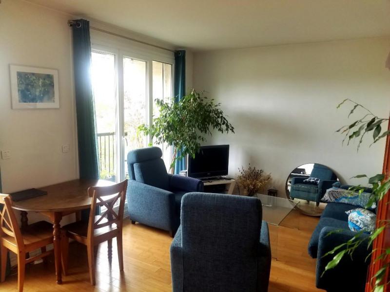 Vente appartement Maisons laffitte 519000€ - Photo 3