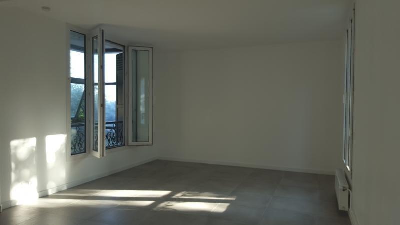 Rental house / villa Villennes sur seine 1600€ CC - Picture 4