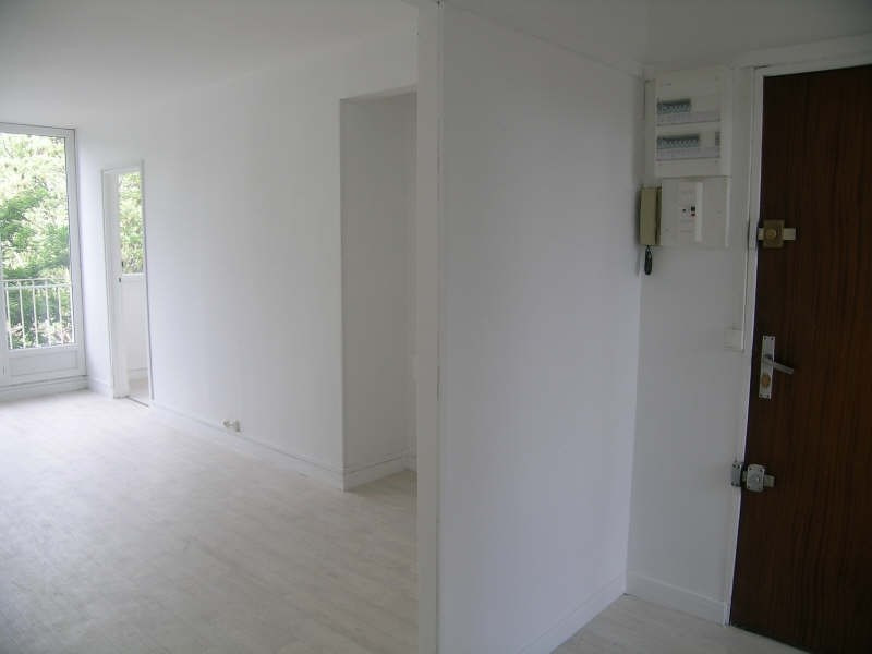 Location appartement Malakoff 1105€ CC - Photo 3