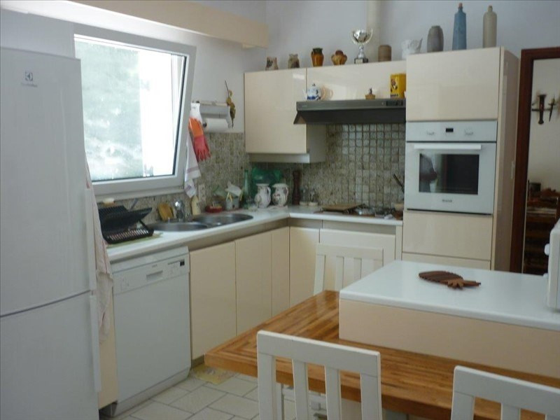 Vente maison / villa St pierre d oleron 470000€ - Photo 5