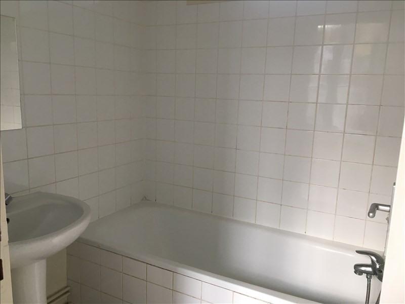 Rental apartment Meaux 658€ CC - Picture 6