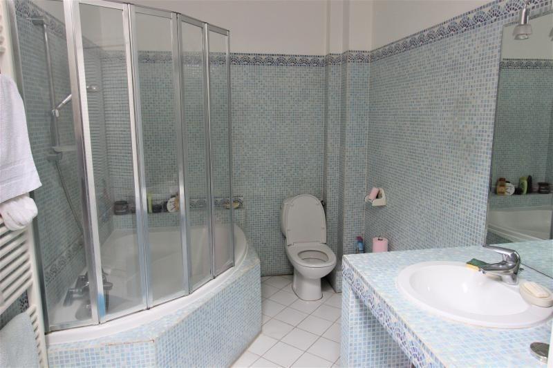 Deluxe sale apartment Paris 9ème 1745000€ - Picture 6