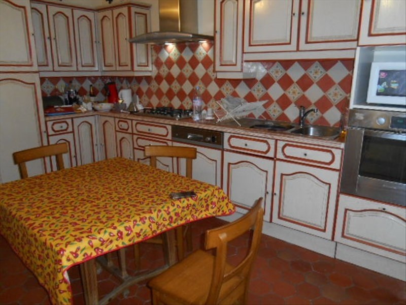 Vente maison / villa La ferte sous jouarre 158000€ - Photo 2