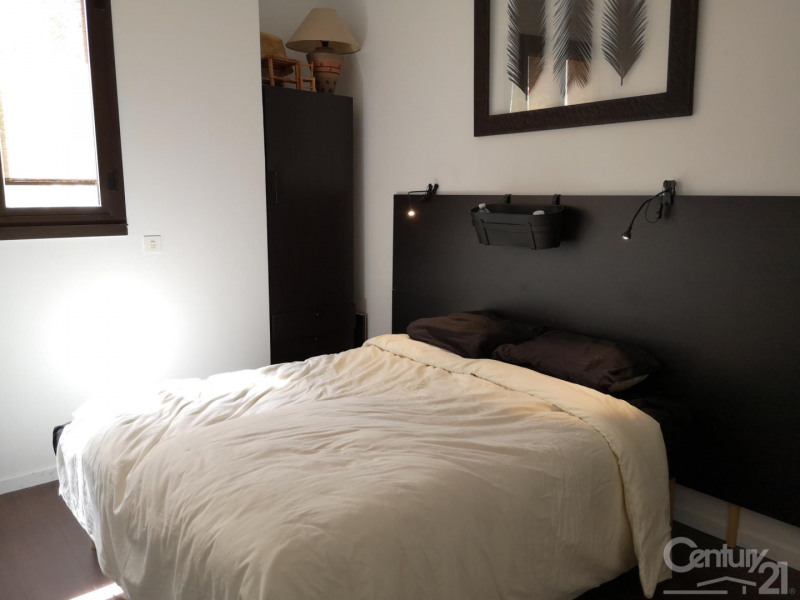 Sale apartment Deauville 223000€ - Picture 8