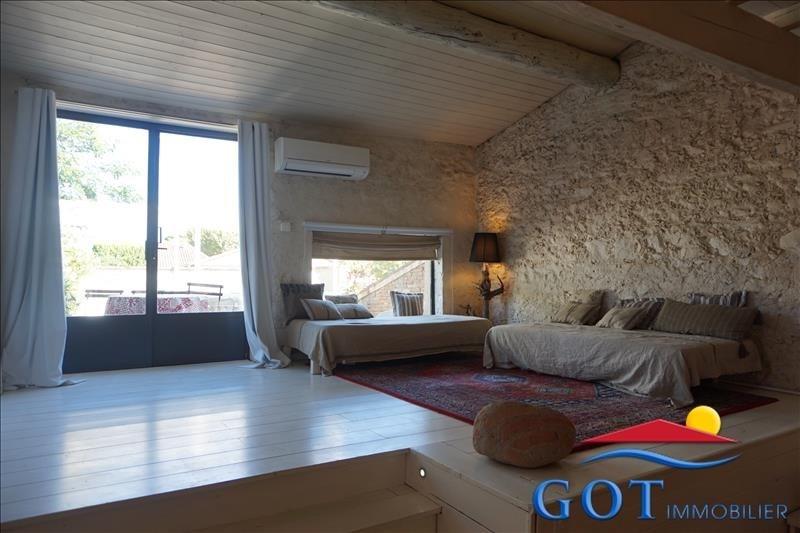 Vendita casa Torreilles 298000€ - Fotografia 2