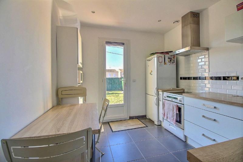 Vente maison / villa Generac 229000€ - Photo 9