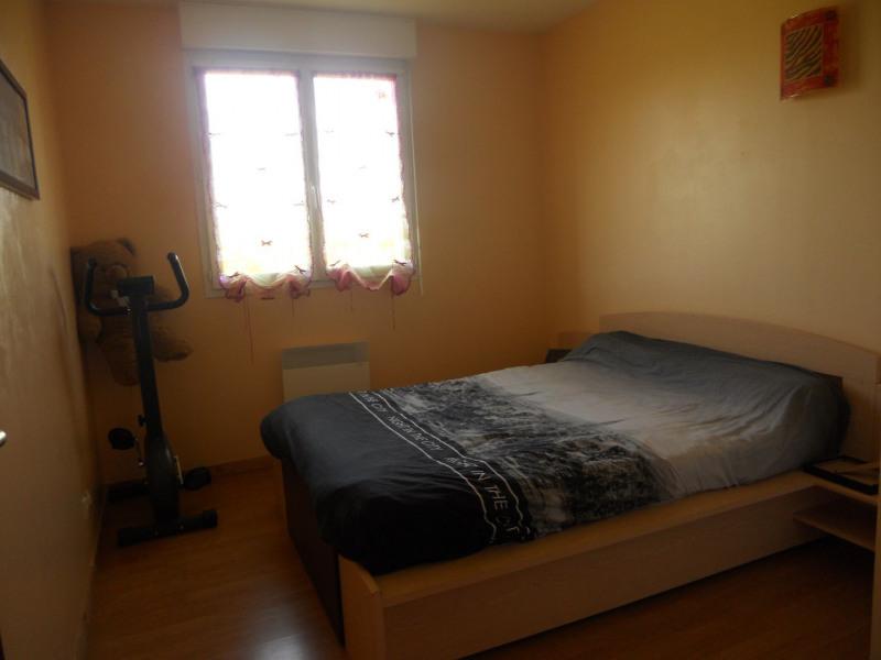 Vente maison / villa Potigny à 5 mns 180900€ - Photo 7