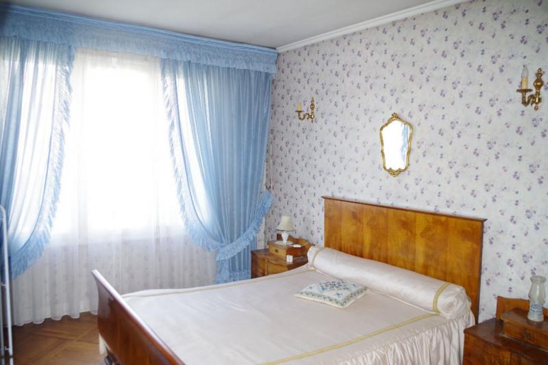Vente maison / villa Chalette sur loing 144000€ - Photo 6