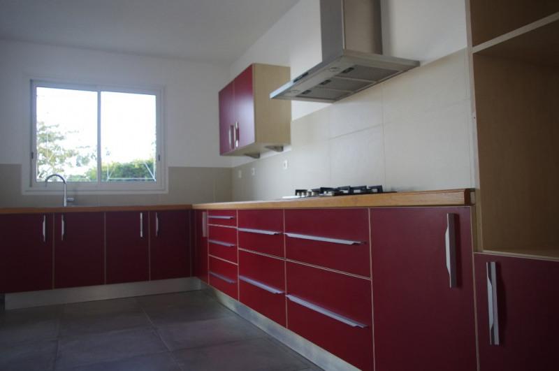 Deluxe sale house / villa Saint paul 640000€ - Picture 2