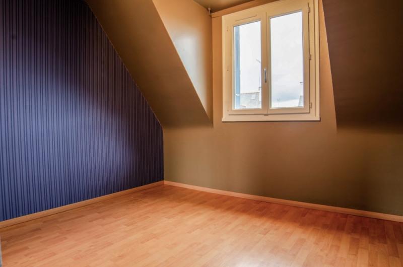 出售 住宅/别墅 Dinard 358800€ - 照片 14