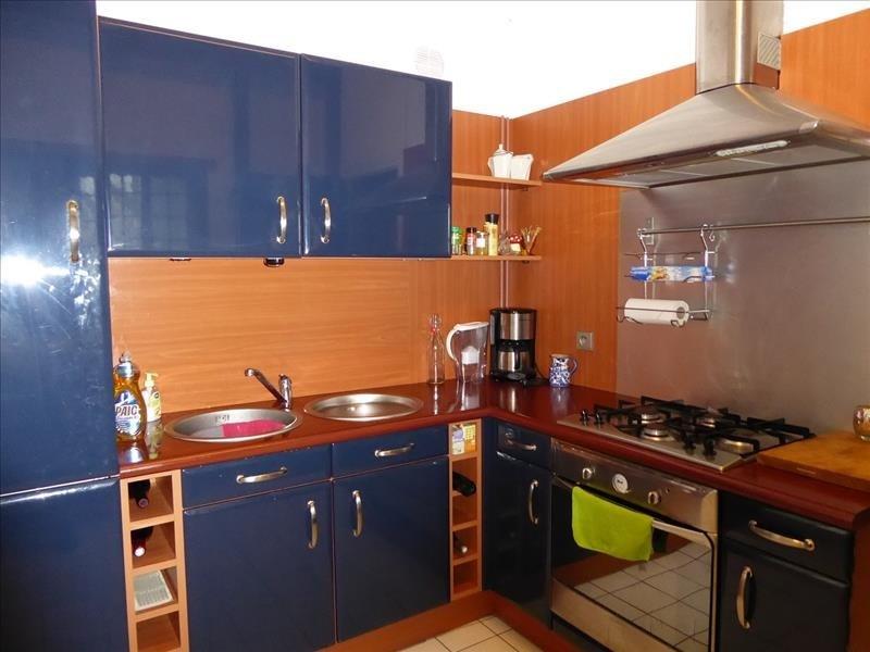 Vente maison / villa Nevers 170000€ - Photo 3