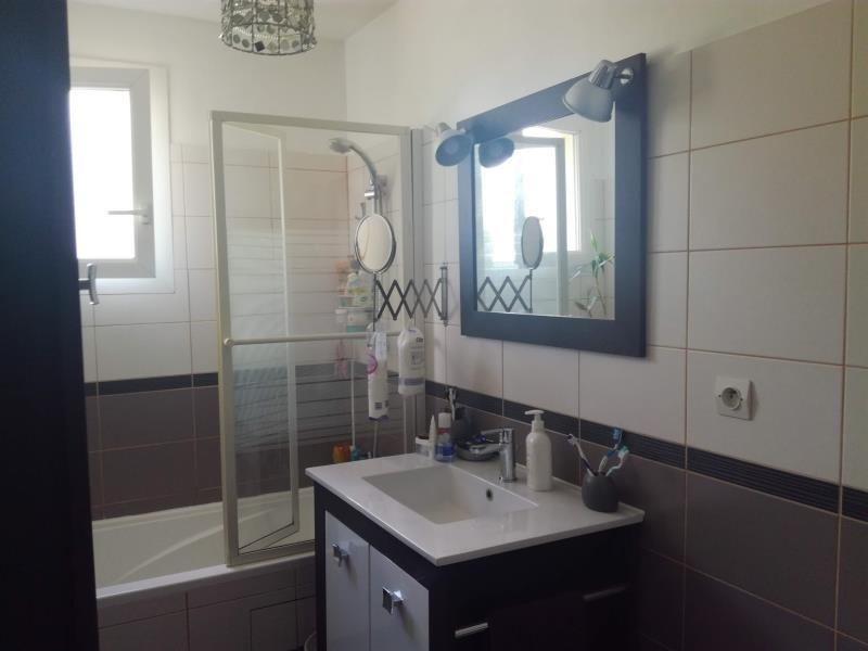 Sale house / villa Fontenay le fleury 379000€ - Picture 7