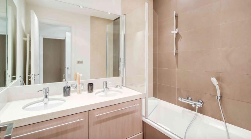 Rental apartment Neuilly-sur-seine 5900€ CC - Picture 8