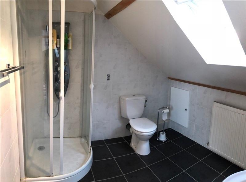 Vente maison / villa Rodez 282000€ - Photo 6