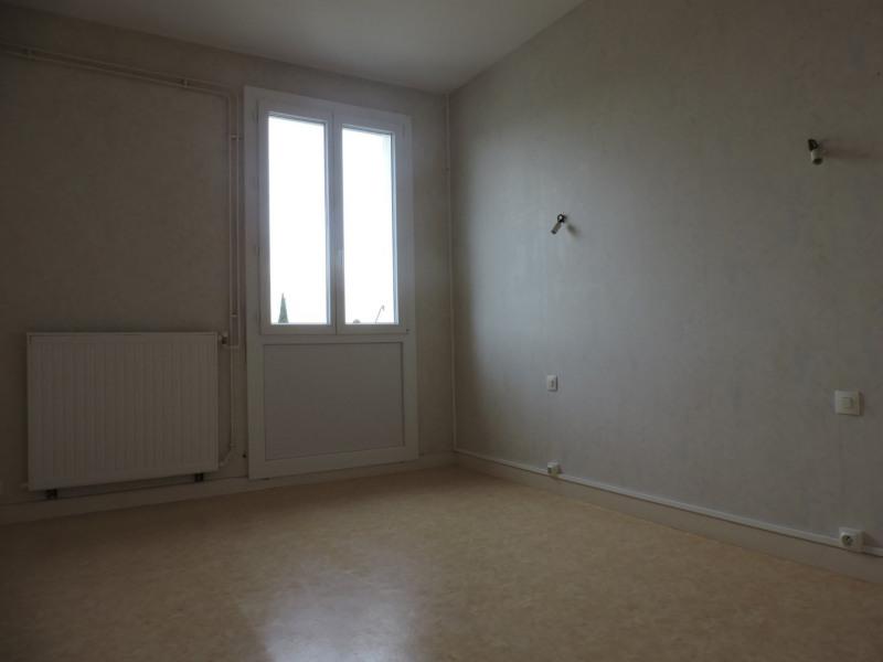 Rental apartment Agen 564€ CC - Picture 7