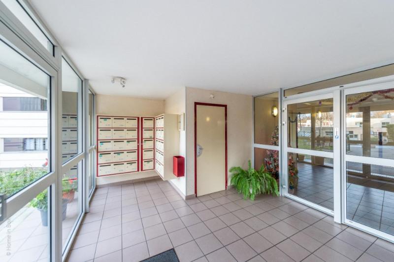 Vente appartement Champs sur marne 170000€ - Photo 9