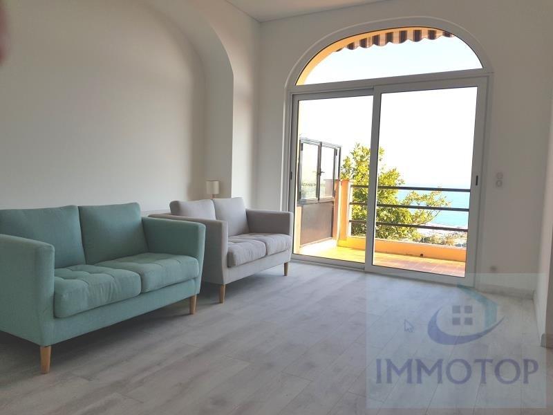 Vente de prestige maison / villa Menton 1250000€ - Photo 15
