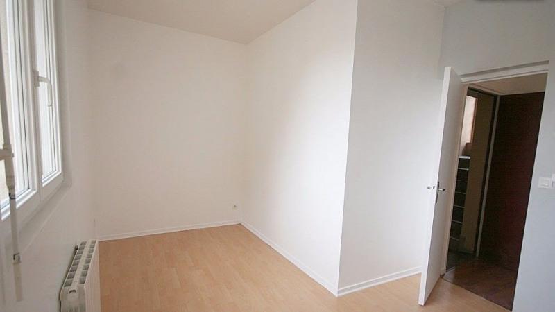 Verkoop  appartement Triel sur seine 179000€ - Foto 5