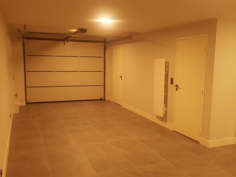 Deluxe sale house / villa Bordeaux 1095000€ - Picture 7