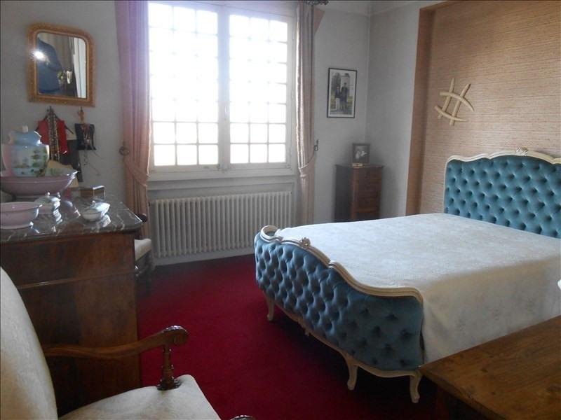 Vente maison / villa Niort 314000€ - Photo 5