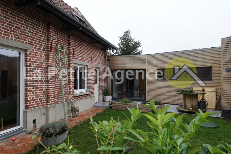 Sale house / villa Phalempin 239 900€ - Picture 1