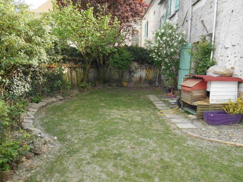Vente maison / villa La ferte sous jouarre 254000€ - Photo 10