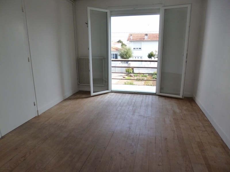 Sale apartment Royan 127800€ - Picture 4