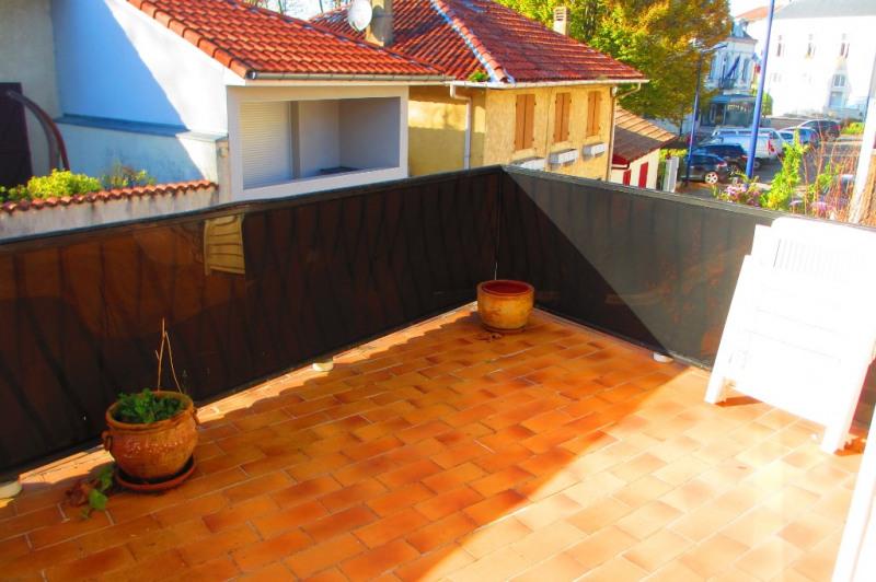 Vente maison / villa Capbreton 371000€ - Photo 11