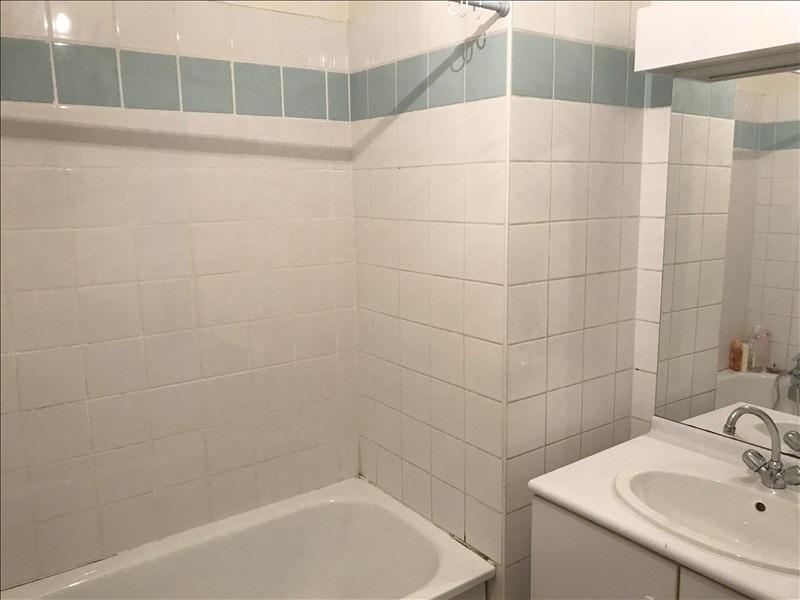 Vente appartement Salon de provence 79900€ - Photo 2