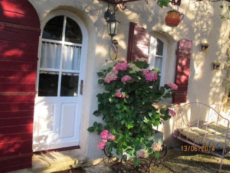 Deluxe sale house / villa Rognes 878000€ - Picture 4