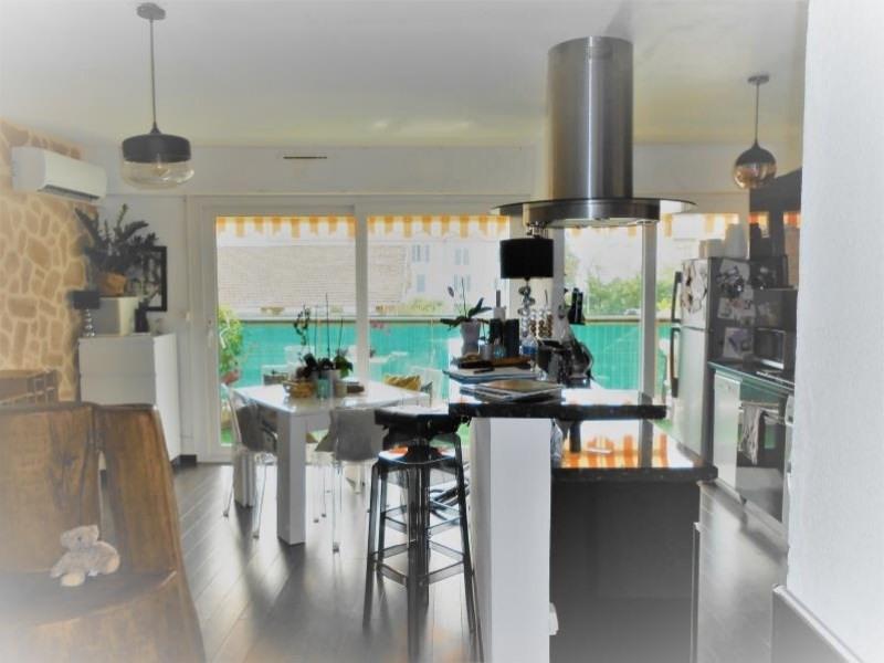 Sale apartment Le golfe juan 174900€ - Picture 3