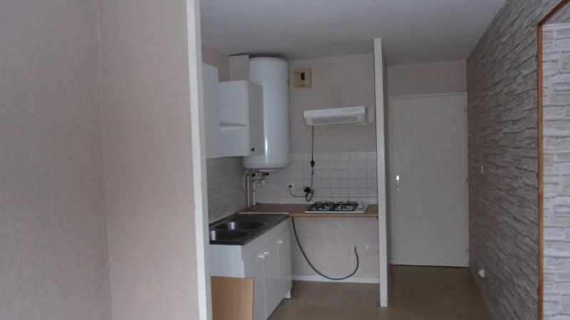 Location appartement Pontcharra 554€ CC - Photo 3