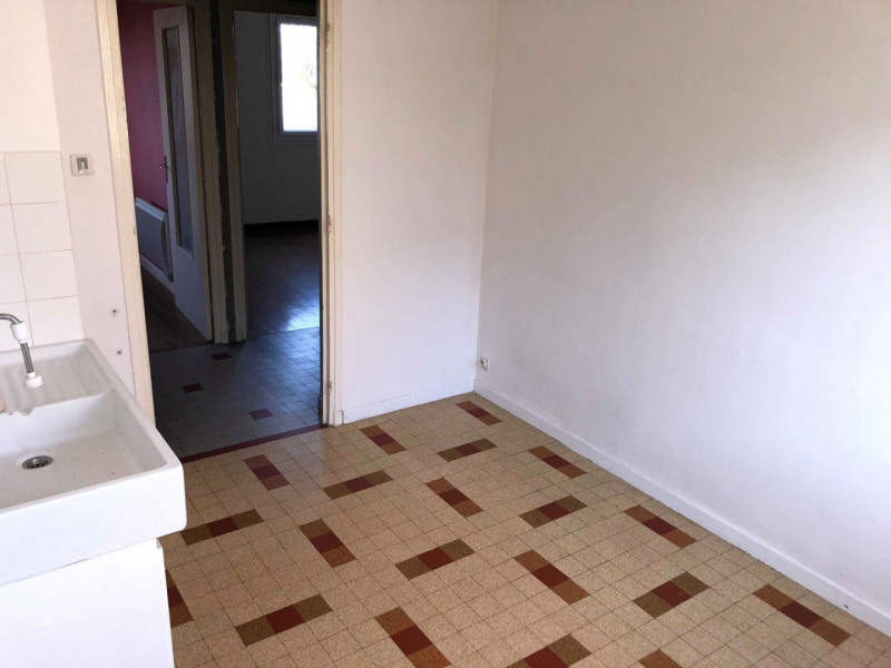 Vente appartement Pont eveque 69 000€ - Photo 3