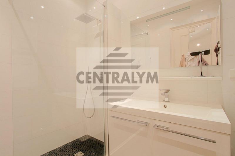 Vente appartement Caluire-et-cuire 399000€ - Photo 8