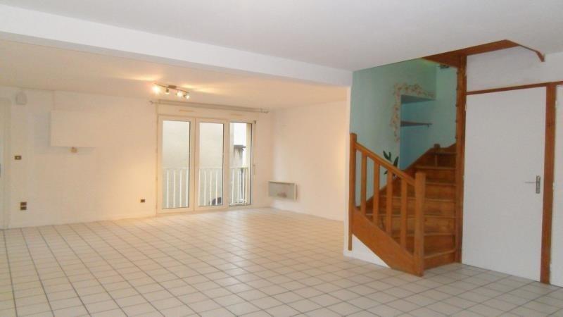 Location appartement Sainte savine 700€ CC - Photo 2
