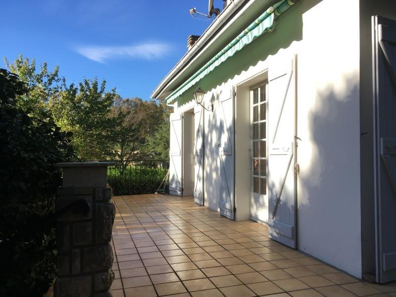 Vente maison / villa Bessieres 190000€ - Photo 1